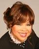 Wanda Turner